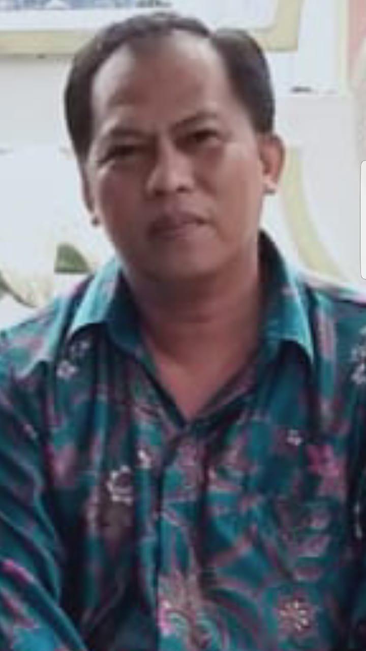 Police Marine Singapore Temukan Mayat Nahkoda TB Multi Sahabat 8