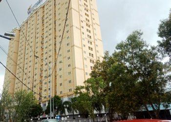 apartemen Imperium Batam