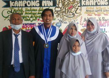 mahasiswa Batam