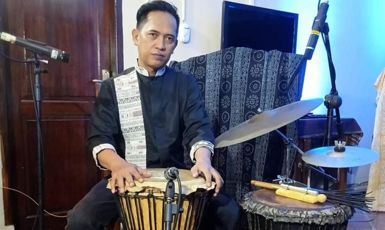 Sanggar Jawa Deli Medan