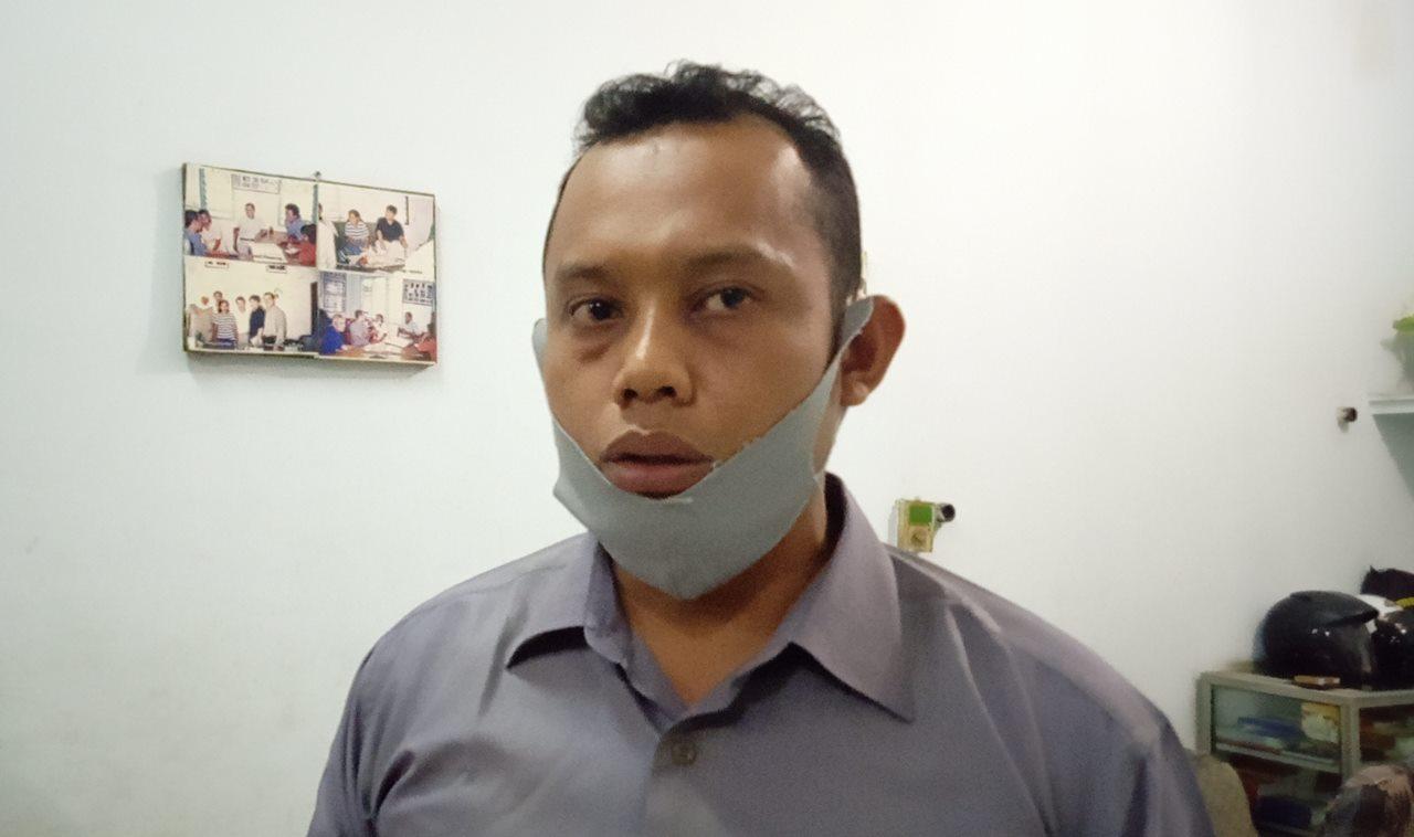 LBH Medan