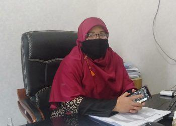 Komisioner KPU Medan