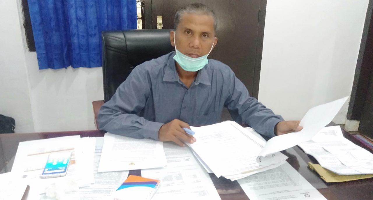 Ombudsman Sumut