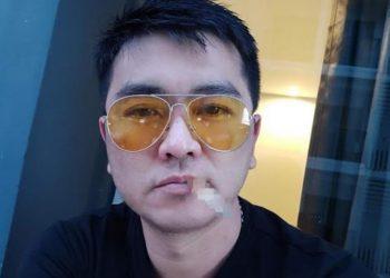 Jefri Wijaya Medan