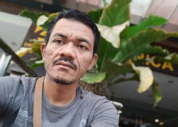 dosen Tanjung Pinang Kepri