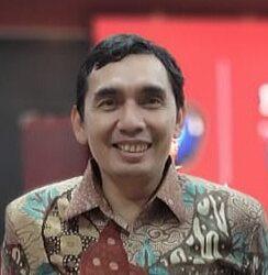 Azmi Syahputra (Foto: azmisyahputra.com)