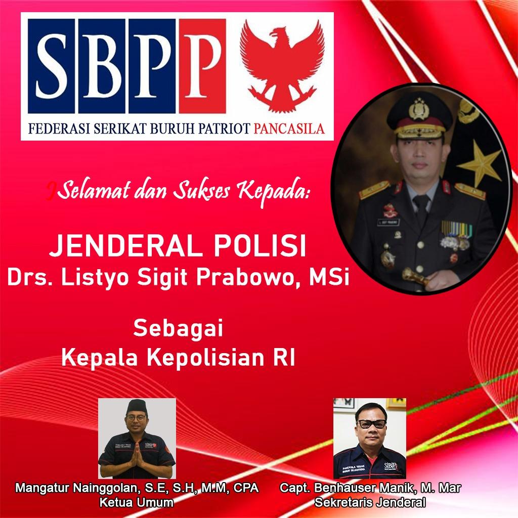 SBPP Batam
