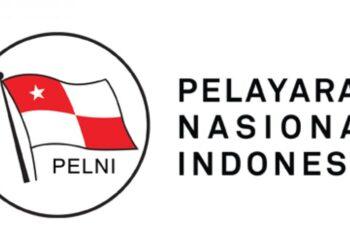 Pelayaran Nasional Indonesia. (Foto: pelni.co.id)