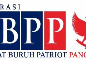 Logo FSBPP. (Foto: Arsip narasumber)